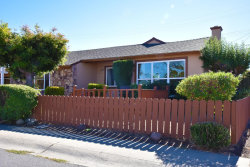 Photo of 210 Valmy ST, MILPITAS, CA 95035 (MLS # ML81683063)