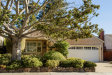 Photo of 515 Colgate WAY, SAN MATEO, CA 94402 (MLS # ML81683157)