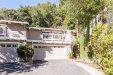 Photo of 356 Bean AVE, LOS GATOS, CA 95030 (MLS # ML81683195)