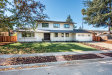 Photo of 13213 Glen Brae DR, SARATOGA, CA 95070 (MLS # ML81683229)