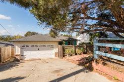 Photo of 2514 Carmelita AVE, BELMONT, CA 94002 (MLS # ML81683234)