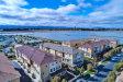 Photo of 27 Bremerton CIR, Redwood Shores, CA 94065 (MLS # ML81683236)