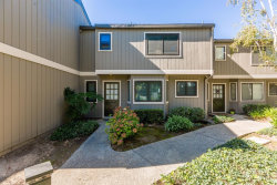 Photo of 435 Alberto WAY 11, LOS GATOS, CA 95032 (MLS # ML81683252)