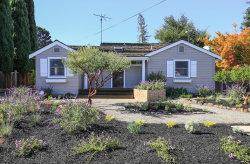 Photo of 1220 Carmel TER, LOS ALTOS, CA 94024 (MLS # ML81683278)