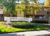 Photo of 1201 N ABBOTT AVE 1201, MILPITAS, CA 95035 (MLS # ML81683320)
