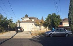Photo of 1143 Camellia DR, EAST PALO ALTO, CA 94303 (MLS # ML81683357)