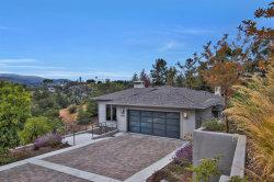 Photo of 24580 Ruth Lee CT, LOS ALTOS, CA 94024 (MLS # ML81683416)