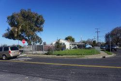 Photo of 2719 Xavier ST, EAST PALO ALTO, CA 94303 (MLS # ML81683432)