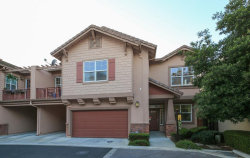 Photo of 151 Heritage PL, CAMPBELL, CA 95008 (MLS # ML81683445)