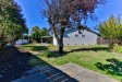 Photo of 34887 Winchester PL, FREMONT, CA 94555 (MLS # ML81683593)