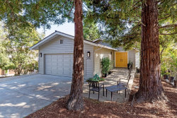 Photo of 3931 Jefferson AVE, REDWOOD CITY, CA 94062 (MLS # ML81683632)