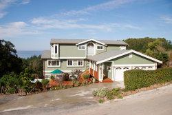 Photo of 770 Alta Vista RD, MONTARA, CA 94037 (MLS # ML81683724)