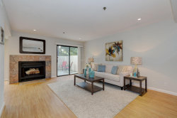 Photo of 100 W El Camino Real 42, MOUNTAIN VIEW, CA 94040 (MLS # ML81683773)