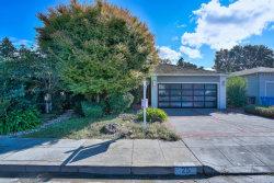 Photo of 25 Sunnydale AVE, SAN CARLOS, CA 94070 (MLS # ML81683793)