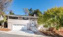 Photo of 2717 San Miguel WAY, SAN CARLOS, CA 94070 (MLS # ML81683928)