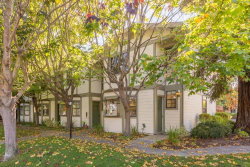 Photo of 175 Evandale AVE 4, MOUNTAIN VIEW, CA 94043 (MLS # ML81684037)