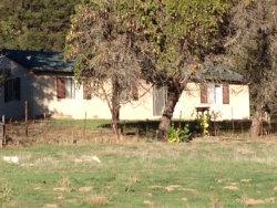 Photo of 17973 Vierra Canyon RD, SALINAS, CA 93907 (MLS # ML81684062)