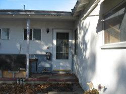 Photo of 3499 Santa Barbara AVE, SANTA CLARA, CA 95051 (MLS # ML81684099)