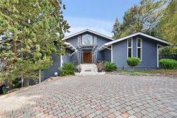 Photo of 12190 Padre CT, LOS ALTOS HILLS, CA 94022 (MLS # ML81684123)