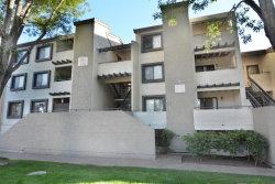 Photo of 880 E Fremont AVE 324, SUNNYVALE, CA 94087 (MLS # ML81684167)