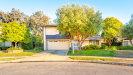 Photo of 4010 Heron PL, FREMONT, CA 94555 (MLS # ML81684178)