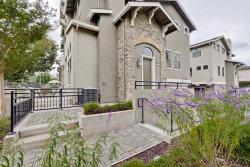 Photo of 182 Arroyo TER, SUNNYVALE, CA 94086 (MLS # ML81684192)