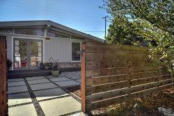 Photo of 844 Lakehaven DR, SUNNYVALE, CA 94089 (MLS # ML81684215)
