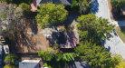 Photo of 1420 Van Dusen LN, CAMPBELL, CA 95008 (MLS # ML81684217)