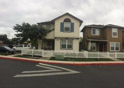 Photo of 12757 Rogge Village LOOP, SALINAS, CA 93906 (MLS # ML81684224)