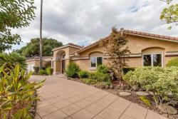 Photo of 431 Juanita WAY, LOS ALTOS, CA 94022 (MLS # ML81684336)