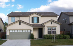 Photo of 5934 Peja WAY, STOCKTON, CA 95212 (MLS # ML81684419)
