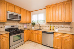Photo of 424 Lynbrook DR, PACIFICA, CA 94044 (MLS # ML81684442)