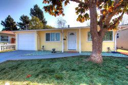 Photo of 1871 Hill AVE, HAYWARD, CA 94541 (MLS # ML81684507)