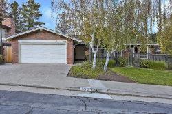 Photo of 1416 Woodberry AVE, SAN MATEO, CA 94403 (MLS # ML81684534)