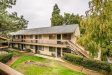 Photo of 185 Union AVE 32, CAMPBELL, CA 95008 (MLS # ML81684617)