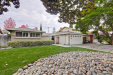 Photo of 1020 Hollenbeck AVE, SUNNYVALE, CA 94087 (MLS # ML81684769)