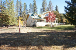 Photo of 1910 Sky Ranch RD, JUNCTION CITY, CA 96048 (MLS # ML81684776)