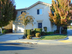 Photo of 1403 Heathwick DR, STOCKTON, CA 95206 (MLS # ML81684851)