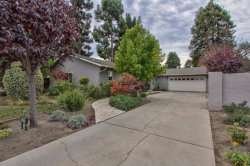 Photo of 1001 Iverson CIR, SALINAS, CA 93901 (MLS # ML81684859)