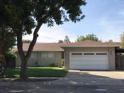 Photo of 6217 Lillian WAY, SAN JOSE, CA 95120 (MLS # ML81684895)