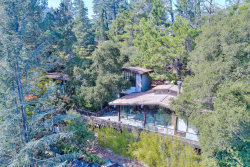 Photo of 15891 Ravine RD, LOS GATOS, CA 95030 (MLS # ML81684918)