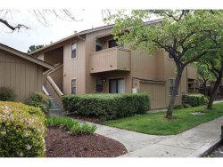 Photo of 578 Ironwood TER 12, SUNNYVALE, CA 94086 (MLS # ML81684941)