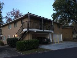 Photo of 792 Warring DR 4, SAN JOSE, CA 95123 (MLS # ML81684974)