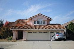 Photo of 4187 Pinot Gris WAY, SAN JOSE, CA 95135 (MLS # ML81685074)
