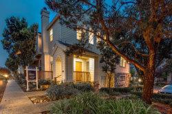Photo of 356 Meridian DR, Redwood Shores, CA 94065 (MLS # ML81685126)