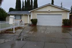 Photo of 5338 Great Oaks DR, SAN JOSE, CA 95111 (MLS # ML81685168)