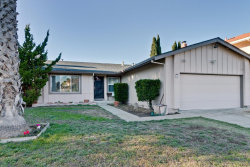 Photo of 59 Grandwell WAY, SAN JOSE, CA 95138 (MLS # ML81685180)