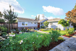 Photo of 801 S Mary AVE, SUNNYVALE, CA 94087 (MLS # ML81685195)