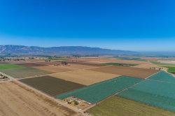 Photo of 41725 Walnut AVE, GREENFIELD, CA 93927 (MLS # ML81685203)