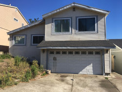 Photo of 130 Penhurst CT, DALY CITY, CA 94015 (MLS # ML81685216)